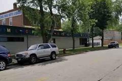9333 S Esanaba Ave  Chicago