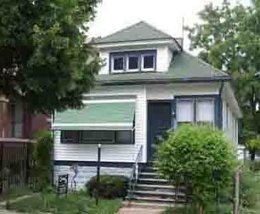 we buy houses in Chicago