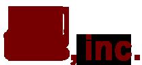 Urb, Inc