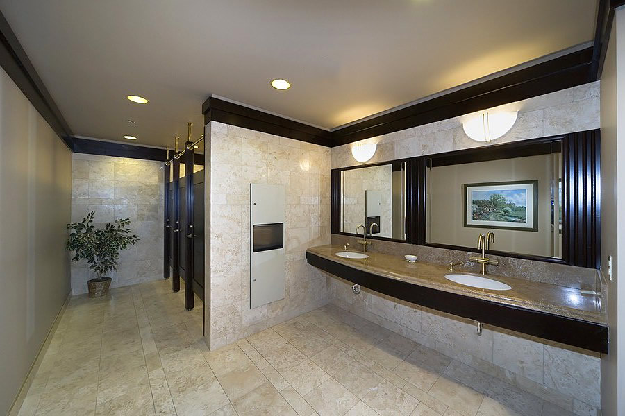 Chicago Commercial Bathroom Remodeling Contractors In Chicago IL Delectable Chicago Remodeling Contractors