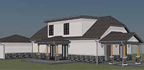 ADA-Handicapped Homes